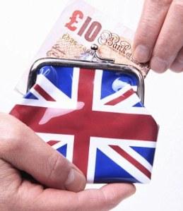 image thanks to www.thisismoney.co.uk