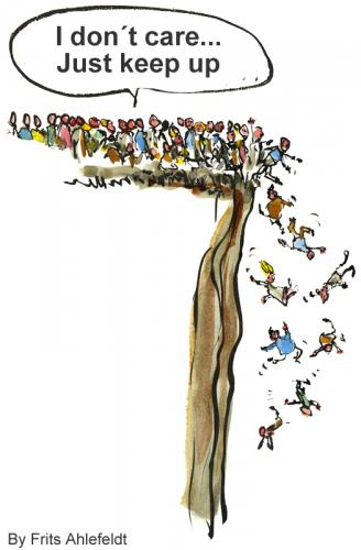 why_do_we_behave_like_lemmings_4677351
