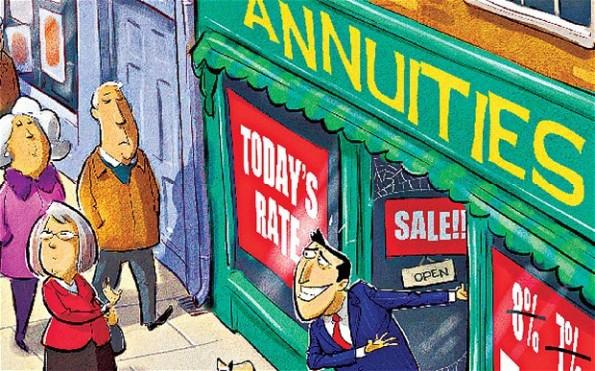 Annuity-sale_2367580b