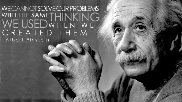 Einstein-Quotes-1-2