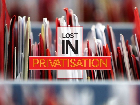 The-true-cost-of-Royal-Mail-privatisation-820x615