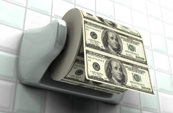 toilet-paper-money-1024x672