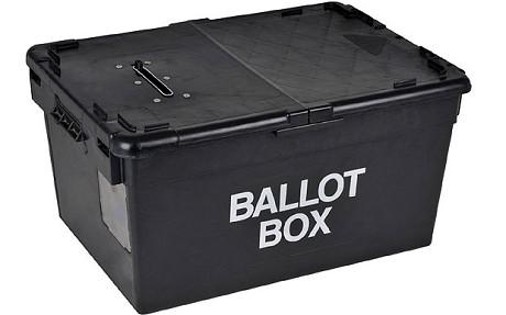 Ballot-box_1861302c