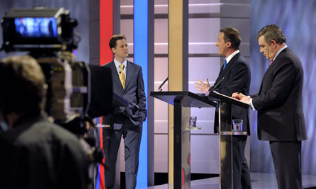 Televised-election-debate-004