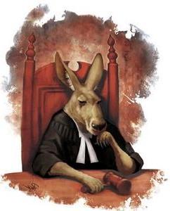 Kangaroo-Court-e1379633717575