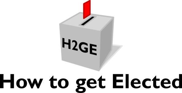 Get Elected 12