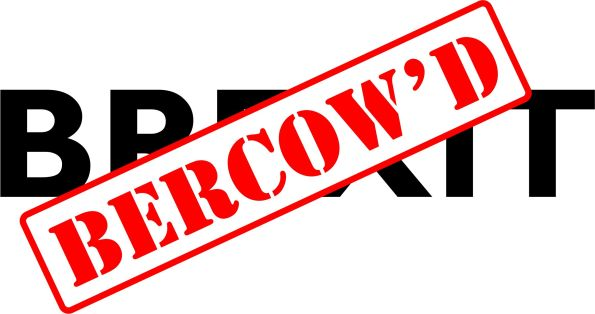 Bercow 1