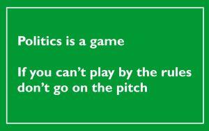 Politics 5