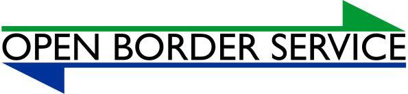 Open Border Service